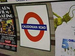 Caledonian Road (18510824).jpg