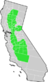 California CentralValley county map.png