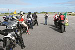 California Superbike School hosts advanced rider track day 120909-M-GX379-039.jpg