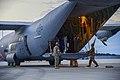 California and New York National Guard (49751692121).jpg