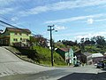 Calle Centenario - Chonchi - panoramio (2).jpg