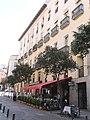 Calle del Correo (Madrid) 03.jpg