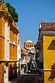 Calles Casco Viejo CTG 11 2019 2559.jpg