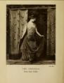 Callot Soeurs, La Pergola, c.1915 03.png
