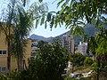 Calpe - panoramio (23).jpg