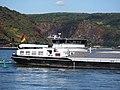 Calypso (ship, 2000) ENI 06003594 on the Rhine at Oberwesel pic7.JPG
