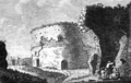Camber Castle, 1785.png