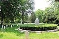 Cambrai cimetière allemand 16.jpg