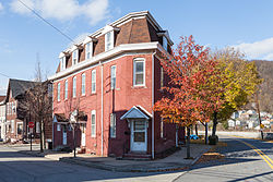 Cambria City Historic District 120 Chestnut St.jpg