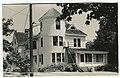Camden Community Hospital, Camden, Maine (37077945140).jpg