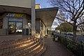 Camden NSW 2570, Australia - panoramio (42).jpg