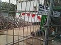 Camels Eerste Oosterparkstraat1.jpg