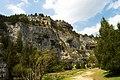 Camino - panoramio (2).jpg