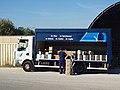 Camion livreur CHR boissons-Groupe C10-Nièvre-2.jpg