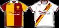 Camisetas Riodike FC 2013-2014.png