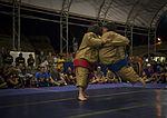 Camp Lemonnier Combatives Tournament 170113-F-QX786-0763.jpg