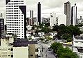 Campina Grande - Paraíba - Brasil.jpg
