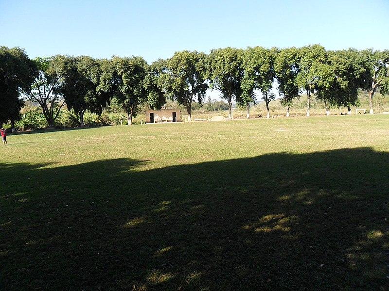 File:Campo do Floresta parcial IV. - panoramio.jpg