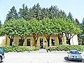 Camugnano-Scuola materna.jpg
