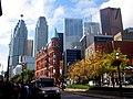 Canada IMG 2243 (6276076066).jpg