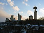 Canadian Niagara Skyline (5689310271).jpg