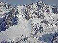 Canali rocce di meano visto da monte maurel - panoramio.jpg