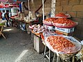 Canastas de camarón seco.jpg