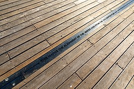 Canberra (AU), Water Axis Mark -- 2019 -- 1820.jpg