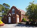 Canberra Baptist Church March 2015.jpg
