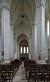 Candes-Saint-Martin Collegiale R03.jpg