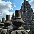 Candi Roro Jonggrang (Prambanan).jpg