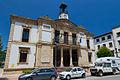 Cangas de Onís Town Hall.jpg