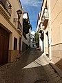 Canjáyar (Almería) (31957576328).jpg
