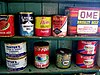 Canned food2 (Port Lockroy, Antarctica).jpg
