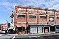 Cannery Row, Monterey 1 2017-11-21.jpg