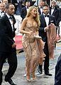 Cannes 087 (28110757435).jpg