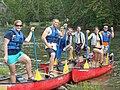Canoe Trip 2012 (8074315067).jpg