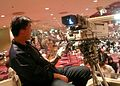 Canon-televisioncamera-DIGISUPER65-hd-inuse-japan-may24-2007.jpg