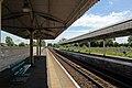 Canopies, Gobowen railway station (geograph 4023982).jpg