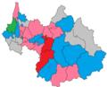 Cantons de Savoie (groupes à l'assemblée).png
