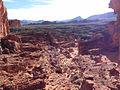 Canyon (19950945606).jpg