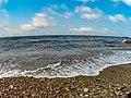 Cape Breton, Nova Scotia (38581334750).jpg