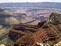 Cape Royal, Grand Canyon. 18.jpg