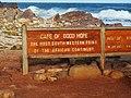 Cape of Good Hope (28162389527).jpg