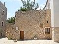 Capetan Matapas House Areopolis.jpg