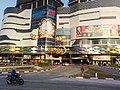 Capital City Mall Johor Bahru.jpg