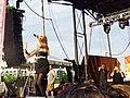 Capital Pride Festival Concert DC Washington DC USA 57118 (18654224978).jpg