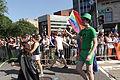 Capital Pride Parade DC 2013 (9062743363).jpg