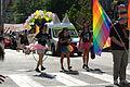 Capital Pride Parade DC 2014 (14393790942).jpg