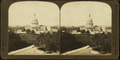 Capitol, Washington, D.C, by H.C. White Co..png